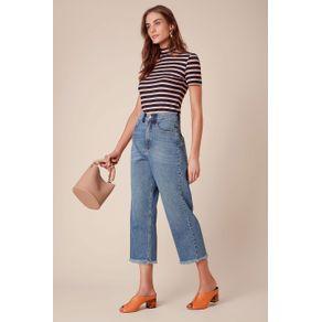 Calça Jeans Frigg Jeans