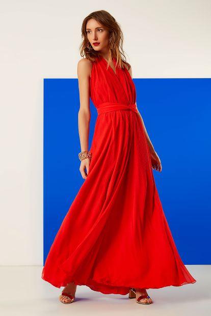 07201493_5163_1-VESTIDO-WRAP-DRESS