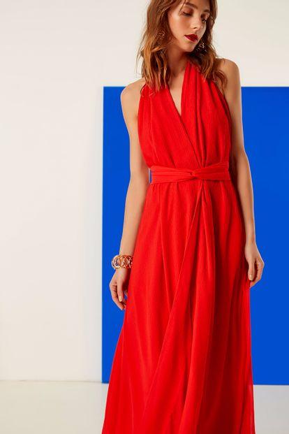 07201493_5163_2-VESTIDO-WRAP-DRESS