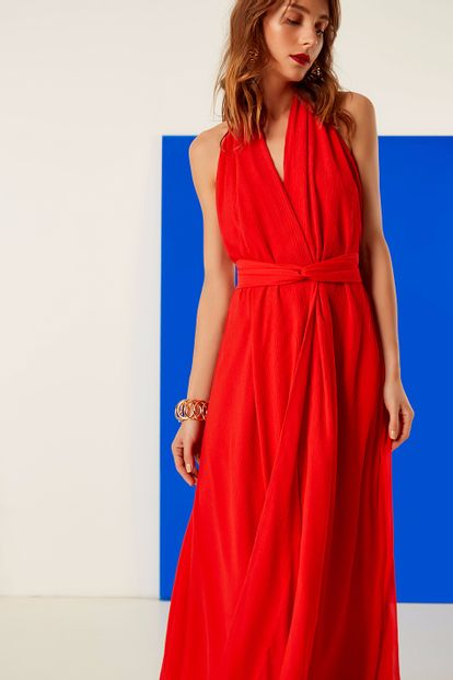 07201493_5163_2-VESTIDO-WRAP-DRESS