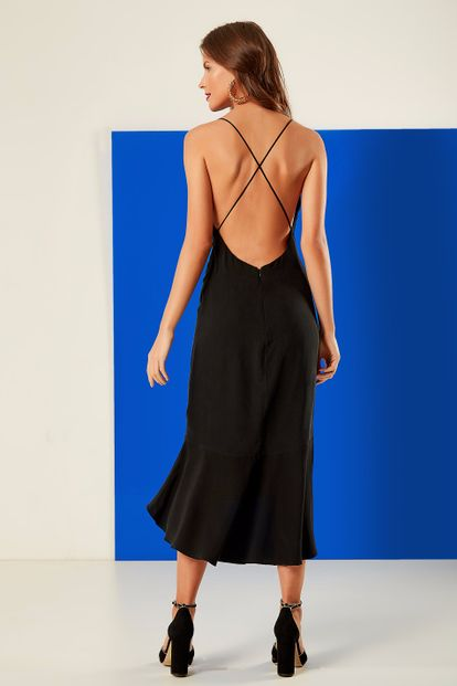 07201553_0005_2-VESTIDO-WASHED-BLACK