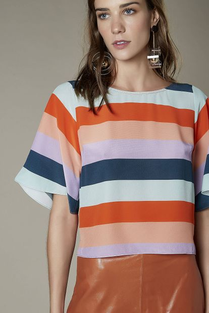 52101256_3078_1-TOP-BASIC-LISTRAS-MULTICOLOR