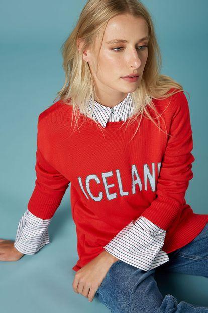 52101405_5216_1-PULL-MANGA-LONGA-ICELAND
