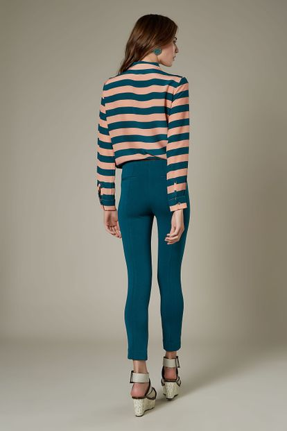 25011308_5213_2-CALCA-SKINNY-MIA-COLOR