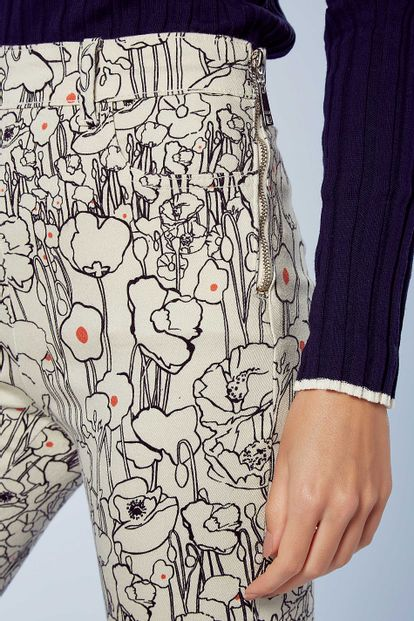 25011341_2945_2-CALCA-SKINNY-FLORAL-POPPIES