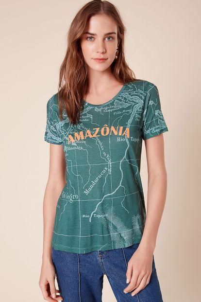 52120049_3421_1-TEE-SILK-AMAZONIA