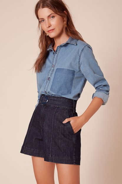 25051664_1529_1-SHORT-JEANS-AMARRACAO