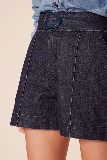 25051664_1529_2-SHORT-JEANS-AMARRACAO