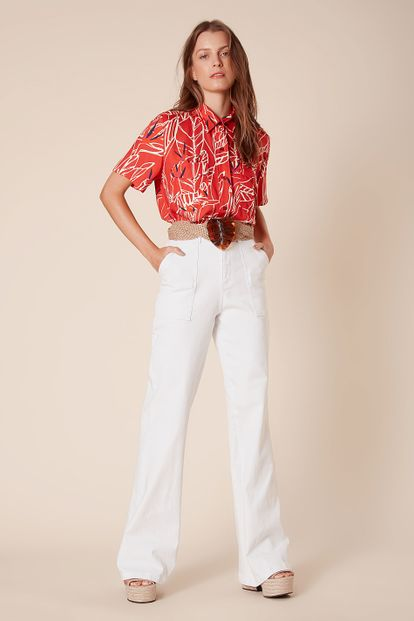 25011698_0003_1-CALCA-PANTALONA-WHITE-DENIM