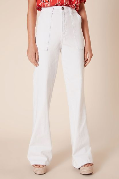 25011698_0003_2-CALCA-PANTALONA-WHITE-DENIM