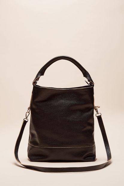 10020519_2041_1-NEW-BAG