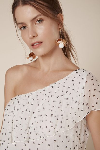 52102312_4077_1-TOP-POIS-IRREGULAR-BABADO