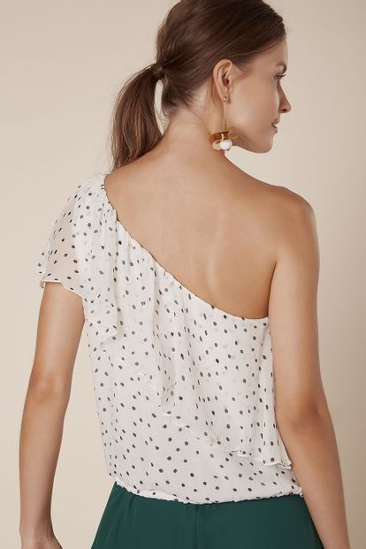 52102312_4077_2-TOP-POIS-IRREGULAR-BABADO