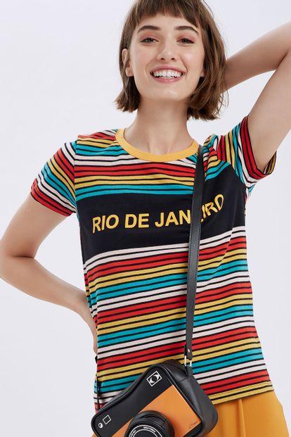 52120066_5385_1-TEE-LISTRAS-SILK-RIO