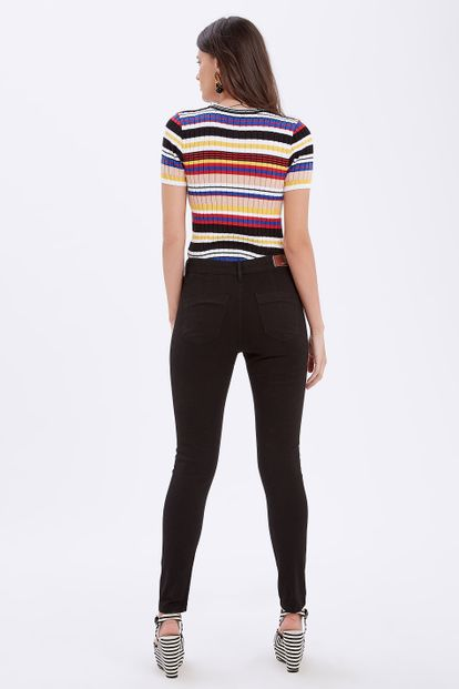 04691146_0005_2-CALCA-SKINNY-NIGTH-FIT-COLOR