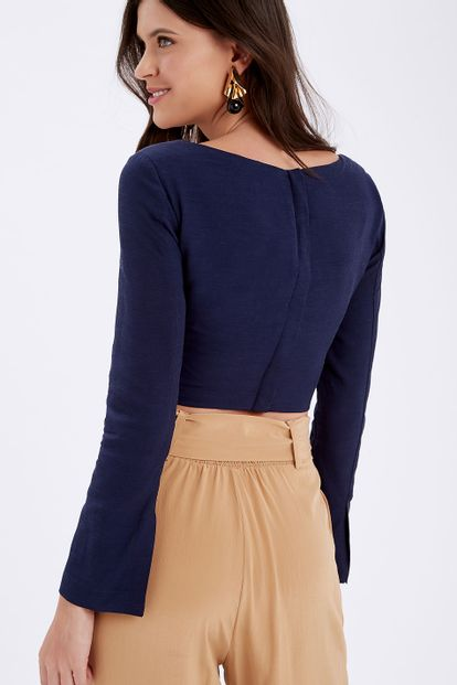 52370015_5393_2-TOP-ML-CROPPED