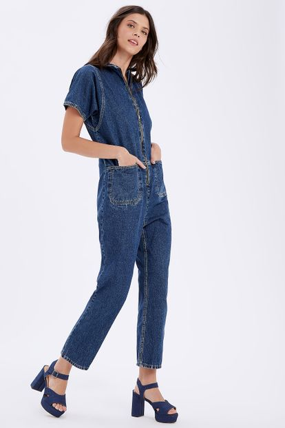07931142_1529_1-MACACAO-JEANS-ZIPER-FRENTE