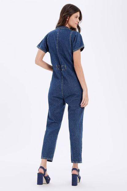 07931142_1529_2-MACACAO-JEANS-ZIPER-FRENTE