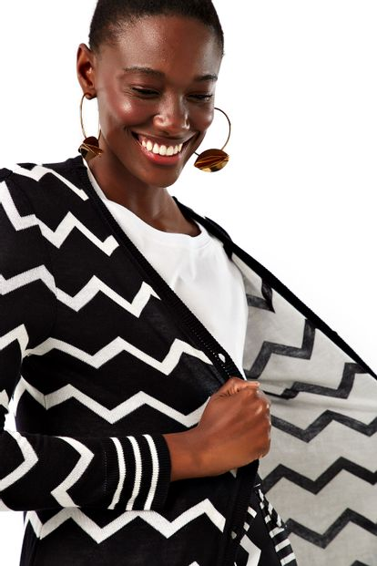 03150259_5437_2-CARDIGAN-CHEVRON