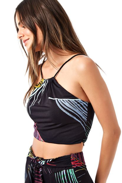 52270148_2274_1-TOP-CROPPED-ESTAMPA-FOLHAS-MULTI-COLOR