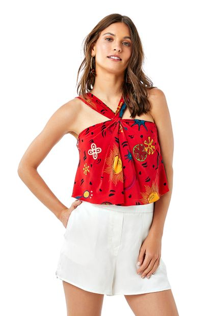 52150588_2798_2-TOP-DE-SEDA-ESTAMPADO-AMARRACAO