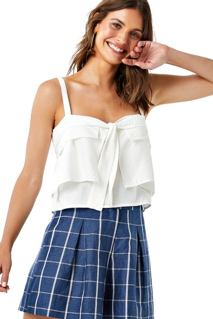 52150590_0001_1-TOP-CROPPED-OFF-WHITE-AMARRACAO
