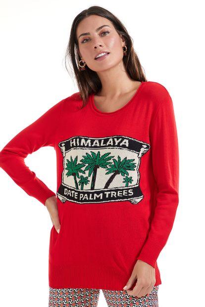 52120105_6034_1-PULL-MANGA-LONGA-LOCALIZADA-HIMALAIA