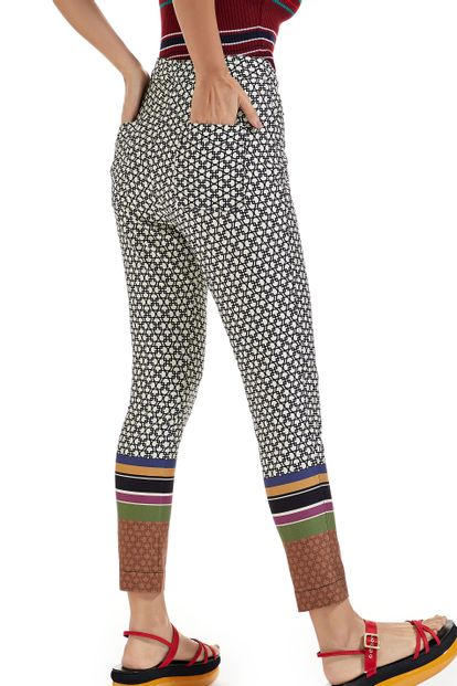 25012451_4104_3-CALCA-LEGGING-ESTAMPADA