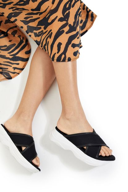 13260009_0005_1-CHINELO-NEOPRENE