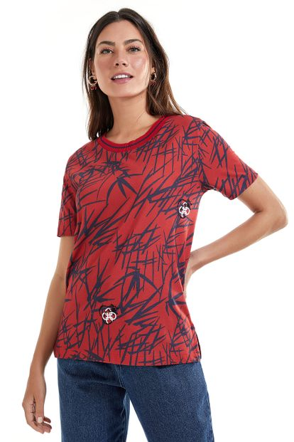 52120107_4096_2-T--SHIRT-ESTAMPADA-BORDADA-BOMBU