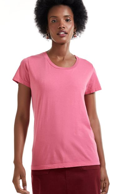 52180153_0700_2-T-SHIRT-DECOTE-CARECA