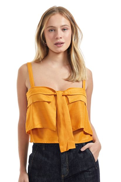52150590_6031_1-TOP-CROPPED-OFF-WHITE-AMARRACAO