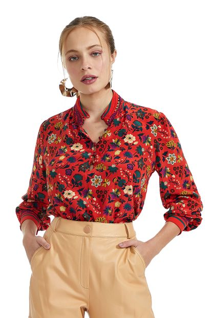 52370131_4367_1-TOP-SEDA-ESTAMPADO-FLORAL