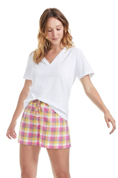 82010035_4489_1-PIJAMA-ESTAMPA-XADREZ-SHORT