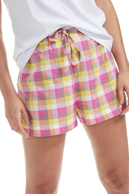 82010035_4489_2-PIJAMA-ESTAMPA-XADREZ-SHORT