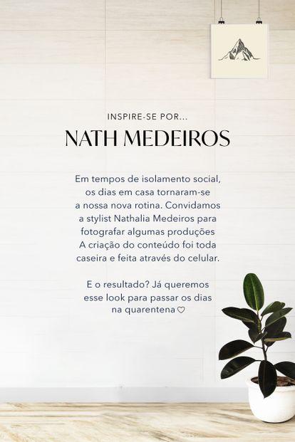 07800036_0812_2-VESTIDO-AMPLO-COM-BABADOS