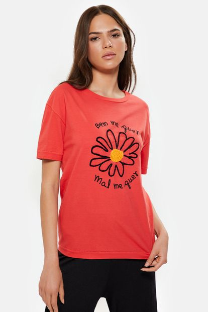 52120118_6237_1-T-SHIRT-SILK-MARGARIDA