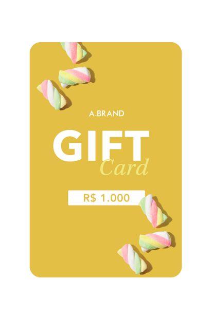 66331000_0000_1-GIFT-CARD-A-BRAND-R--1000-00