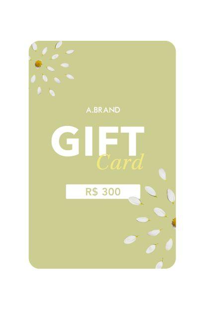 66330300_0000_1-GIFT-CARD-A-BRAND-R--300-00