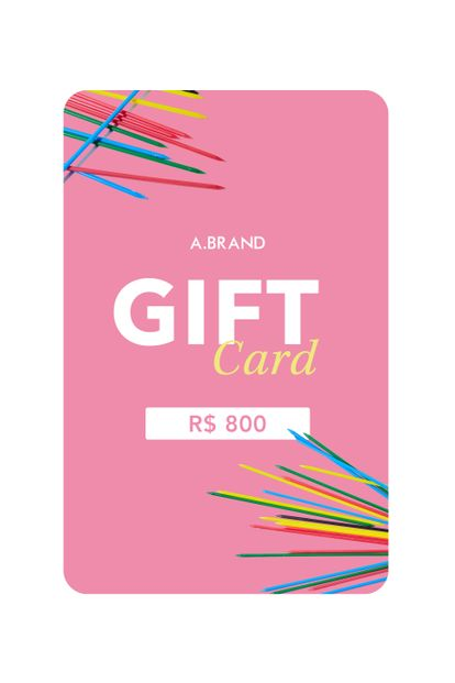 66330800_0000_1-GIFT-CARD-A-BRAND-R--800-00