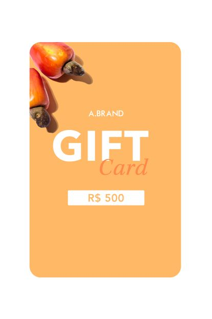 66330500_0000_1-GIFT-CARD-A-BRAND-R--500-00