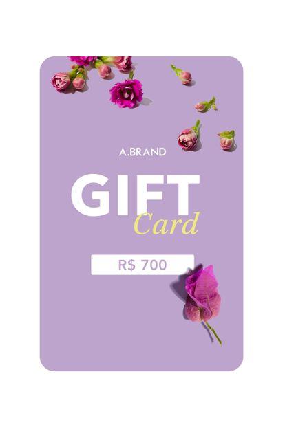 66330700_0000_1-GIFT-CARD-A-BRAND-R--700-00