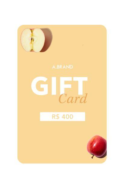 66330400_0000_1-GIFT-CARD-A-BRAND-R--400-00