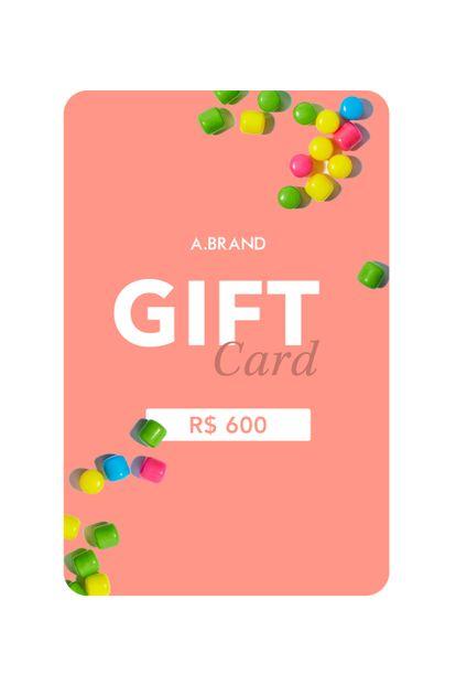66330600_0000_1-GIFT-CARD-A-BRAND-R--600-00