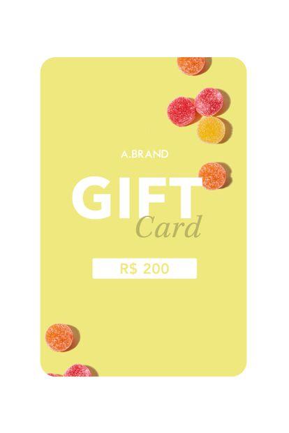 66330200_0000_1-GIFT-CARD-A-BRAND-R--200-00