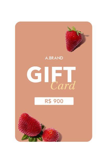 66330900_0000_1-GIFT-CARD-A-BRAND-R--900-00