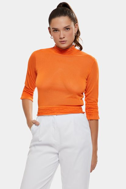 52360091_6235_1-TOP-TRICOT-MANGAS-BUFANTES