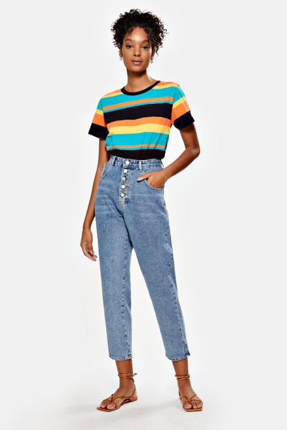 25012601_1529_1-CALCA-MOM-JEANS-BOTOES-FRENTE