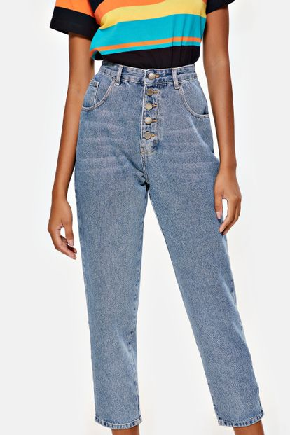25012601_1529_2-CALCA-MOM-JEANS-BOTOES-FRENTE
