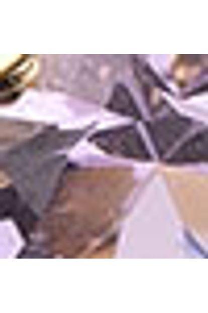 12.04.1651_0101_thumb